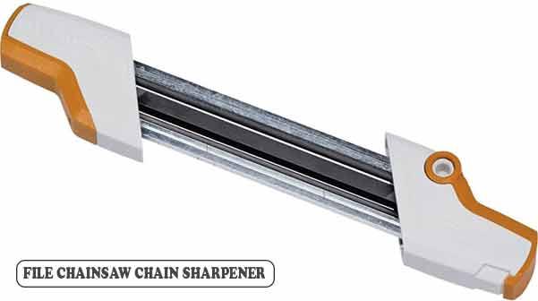 FILE-CHAINSAW-CHAIN-SHARPENER