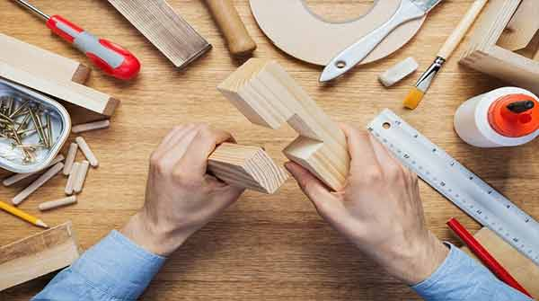Furniture Making