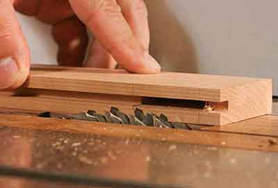Using-A-Table-Saw